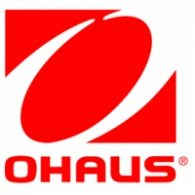 đại lý phân phối máy móc thiết bị thí nghiệm ohaus giá rẻ ở tphcm