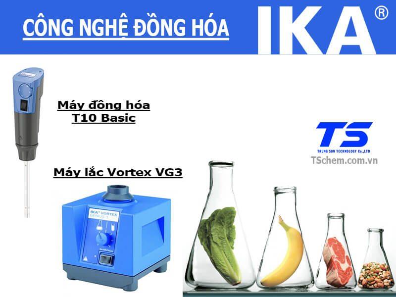 may-dong-hoa-t10-basic-va-may-lac-vong-vortex-vg3-ika-duc