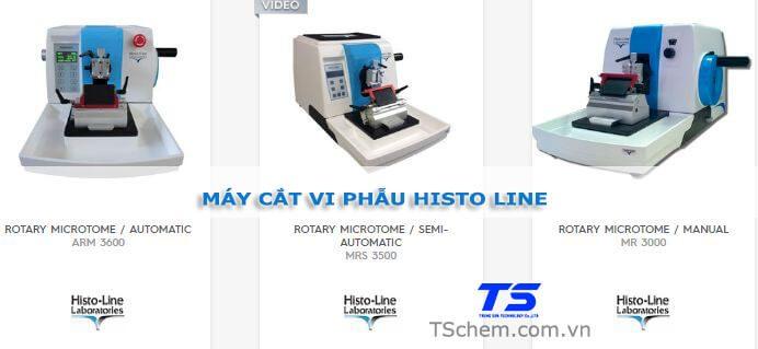 may-cat-vi-phau-histo-line