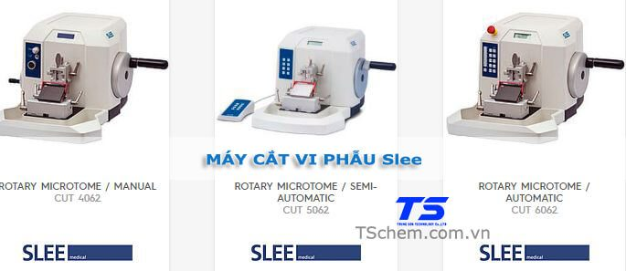 may-cat-vi-phau-slee