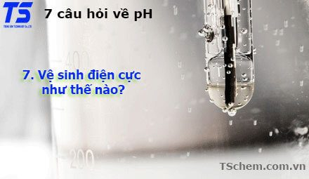 ve sinh dien cuc theo cach nao la dung