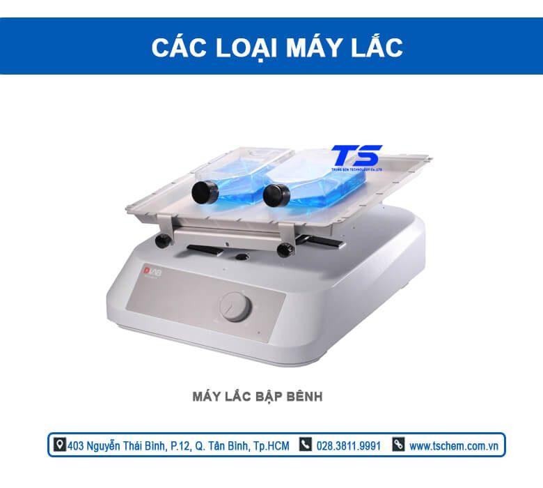 phan loai may lac bap benh tschemcomvn