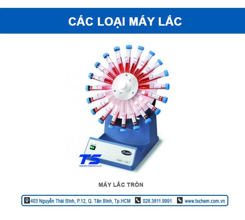 phan loai may lac tron tschemcomvn