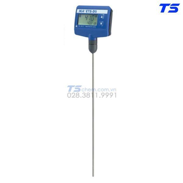 Nơi bán Nhiệt kế điện tử ETS-D5 giá rẻ tại TPHCM