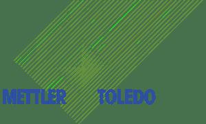 mettler-toledo-logo-png-transparent