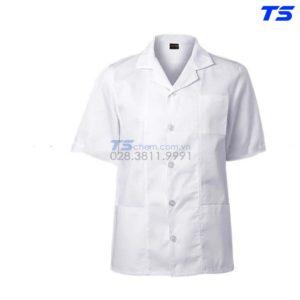 ao-blouse-thi-nghiem-tay-ngan-dpvn01-8692-2