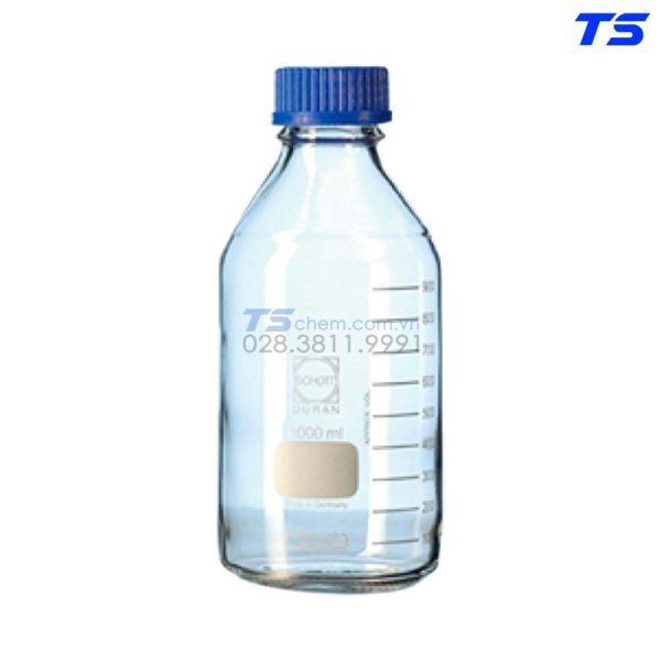 chai-trung-tinh-gl-45-duran-D-CTTT-DRA-1.jpg