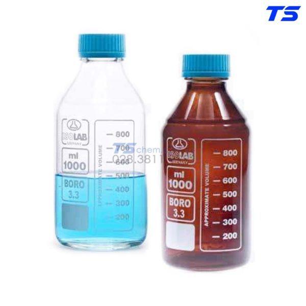 chai-trung-tinh-gl45-isolab-D-CTTT-ISL-1-1.jpg