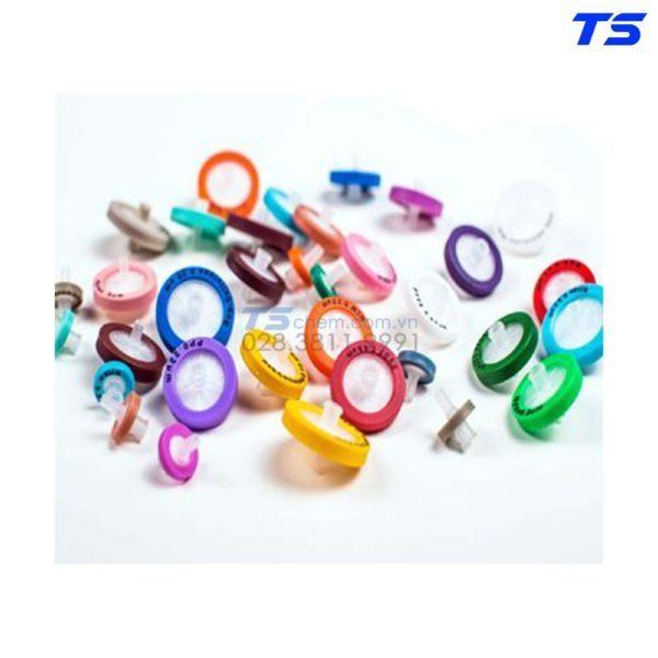 dau-loc-nylon-ptfe-membrane-solutions-6122-2-2