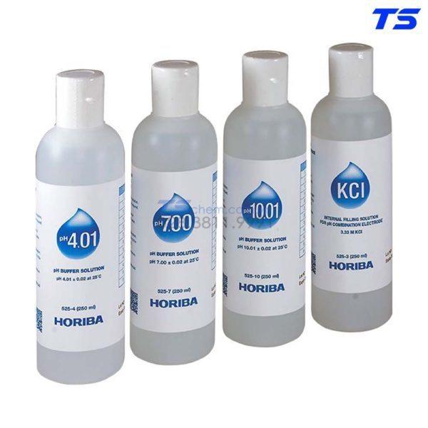dung-dich-chuan-ph-horiba-6059-1-2