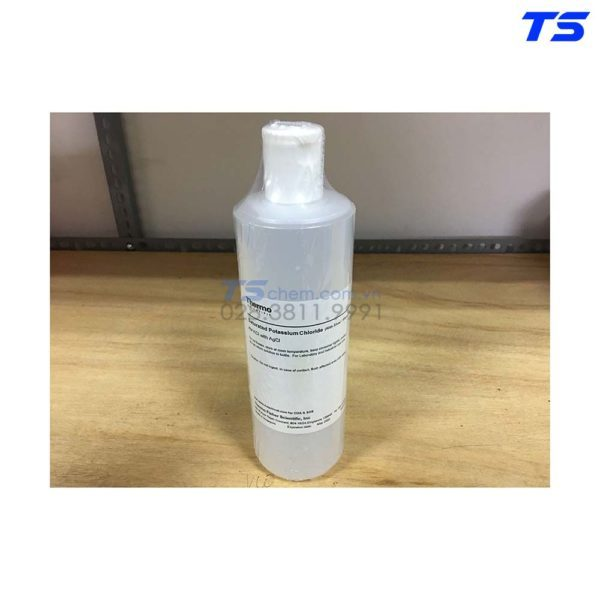 dung-dich-dem-kcl-4m-480ml-eutech-thermo-8406-1-2
