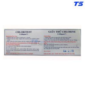 giay-do-chlorin-D-GDCL-HVN-1-1.jpg