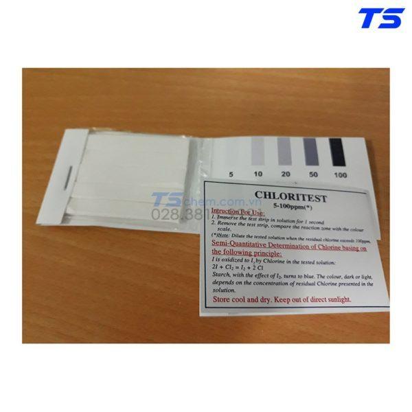 giay-do-chlorin-D-GDCL-HVN-2-1.jpg