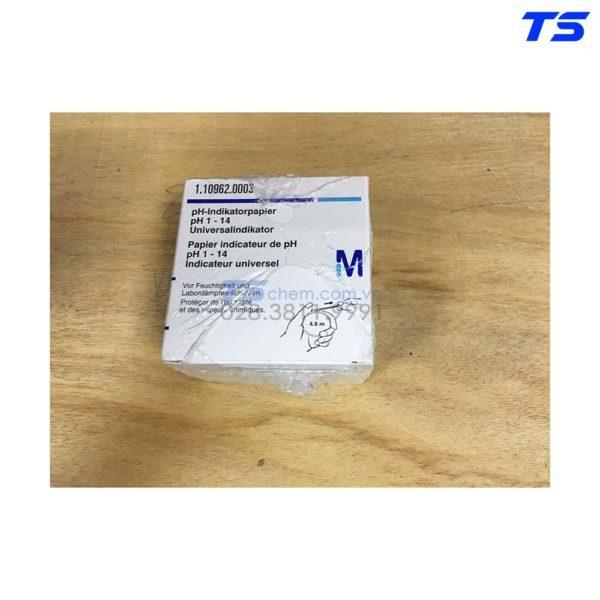 giay-do-ph-merck-8437-1-2