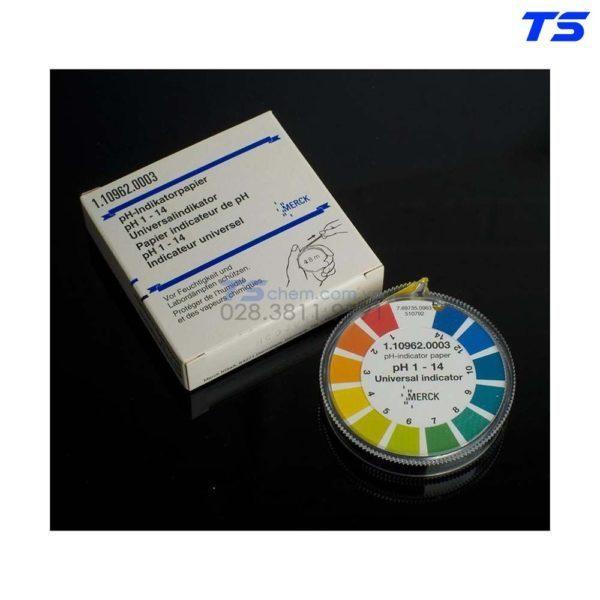 giay-do-ph-merck-8437-2-2