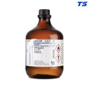 hoa-chat-2-propanol-merck-100998-1.jpg