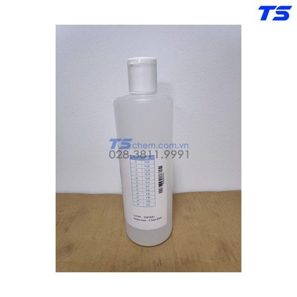 hoa-chat-Dung-dịch-chuan-pH 10.01-mua-o-dau-tphcm