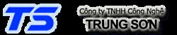 Công ty TNHH Công Nghệ Trung Sơn