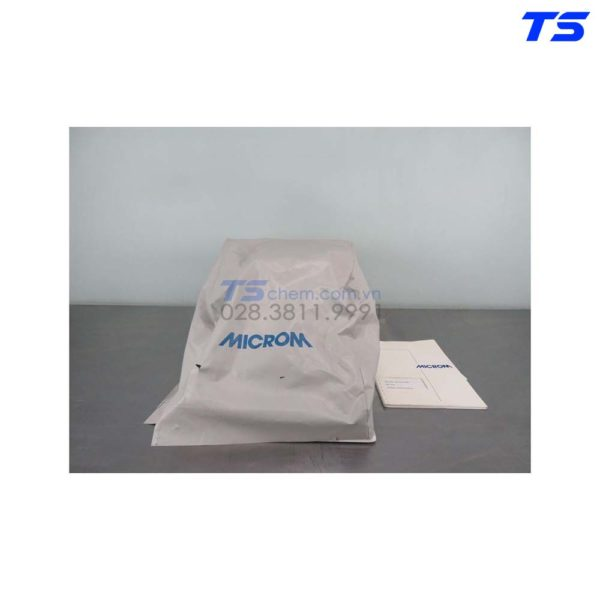 may-cat-vi-phau-tu-dong-hm-355s-thermo-scientific-8149-2-2.jpg