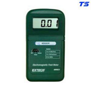 may-do-dien-tu-truong-1-truc-480823-extech-1.jpg