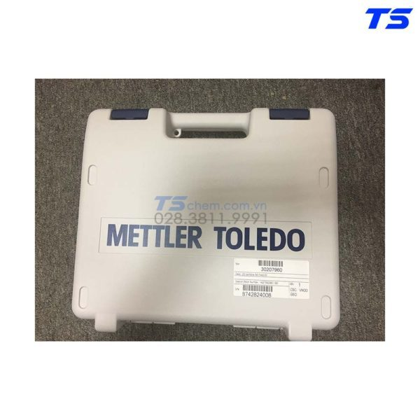 may-do-do-cam-tay-s4-field-kit-mettler-toledo-4864-3-2.jpg
