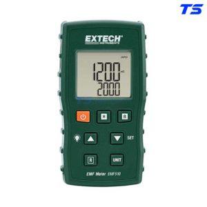 may-do-emf-elf-emf510-30-den-300hz-emf510-extech-1.jpg