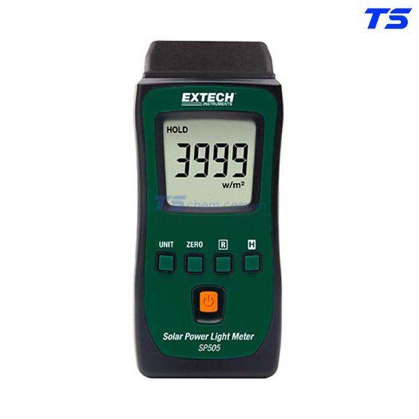 may-do-nang-luong-mat-troi-sp505-sp505-extech-1.jpg