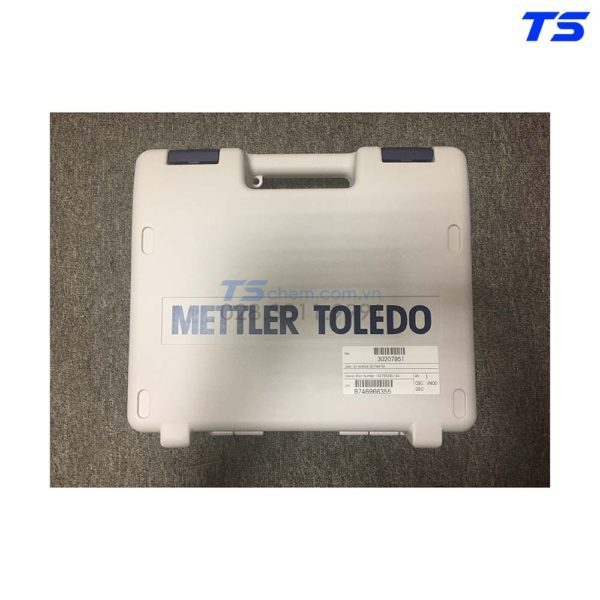 may-do-ph-cam-tay-s2-field-kit-mettler-toledo-4859-2-2.jpg