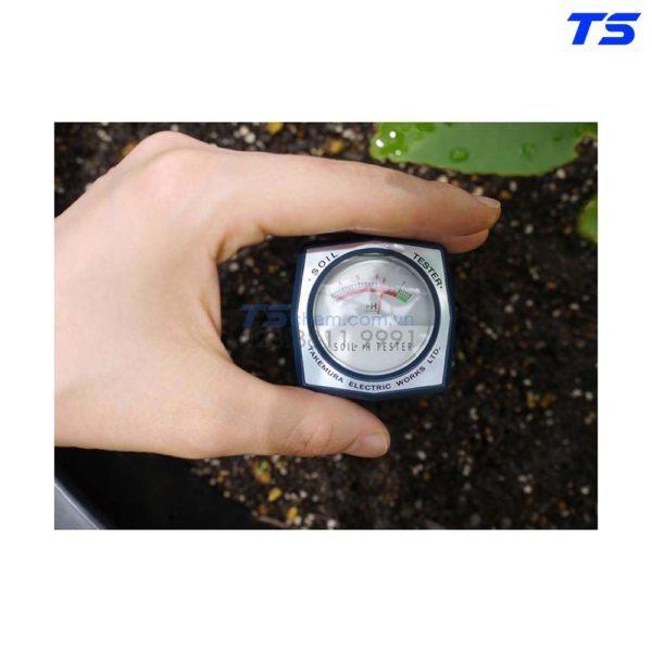may-do-ph-dat-dm-13-takemura-DM-13-2-1.jpg