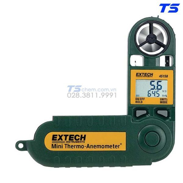 may-do-toc-do-gionhiet-do-do-am-45158-extech-1.jpg