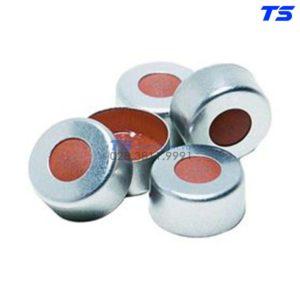 nap-chai-vial-thiec-cnw-technologies-11197-4.jpg