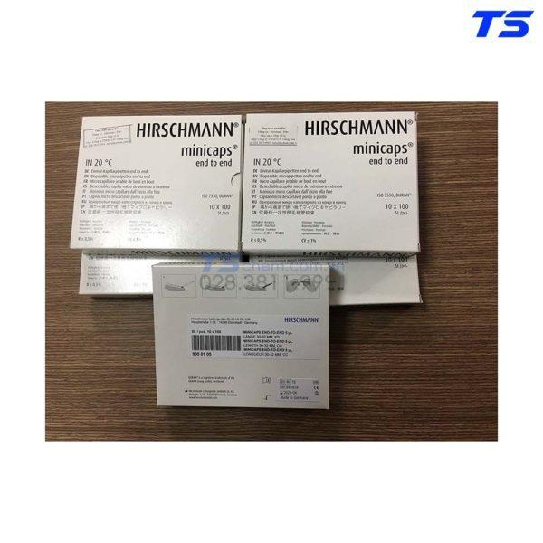 ong-mao-quan-minicap-hirschmann-D-OMQT-HMN-3-1.jpg