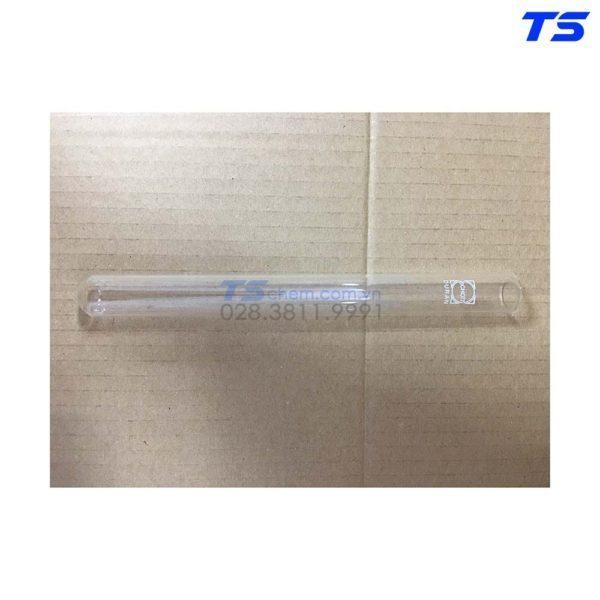 ong-nghiem-thuy-tinh-duran-thang-26-132-23-3-1.jpg