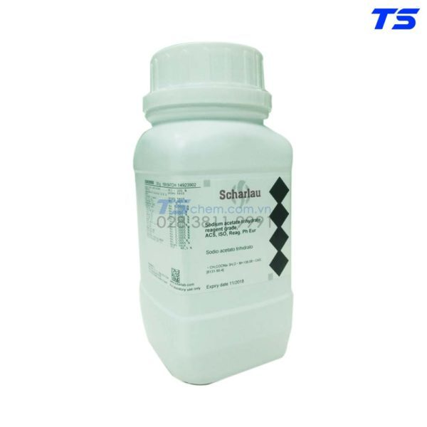 sodium-acetate-trihydrate-scharlau-SO00251000-1.jpg