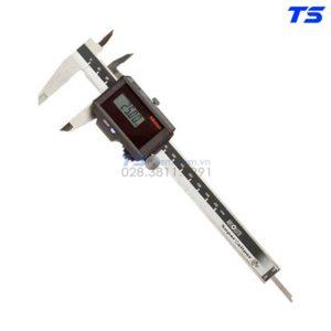 thuoc-cap-dien-tu-0-150mm-0-01mm-500-776-mitutoyo-1.jpg