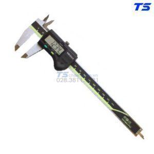 Thước kẹp điện tử - 0-150mm x 0.01 - 500-181-30 - Mitutoyo