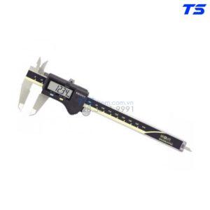 thuoc-cap-dien-tu-0200mm-0-01mm-500-152-30-mitutoyo-1.jpg