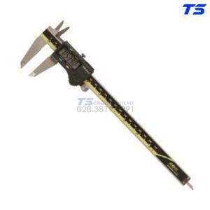 thuoc-cap-dien-tu-200mm-500-172-20-mitutoyo-1.jpg