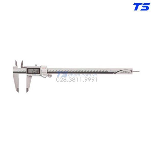 Thước kẹp điện tử - (0-300mm/0.01mm) - 500-714-10 - Mitutoyo