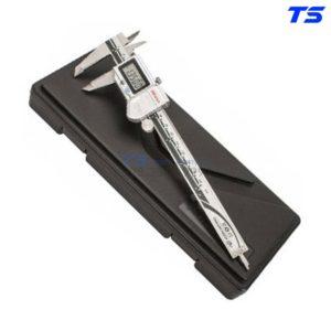 thuoc-cap-dien-tu-chong-nuoc-0300mm-0-01mm-500-754-10-mitutoyo-1.jpg