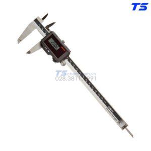Thước kẹp điện tử quang năng IP67 - (0-200mmx0.01) - 500-775 - Mitutoyo