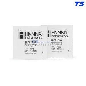 thuoc-thu-clo-hr-cho-checker-hi771-25-goi-hi771-25-hanna-1.jpg
