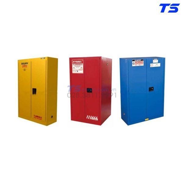 tu-hoa-chat-an-toan-2-cua-yakos65-8666-3.jpg