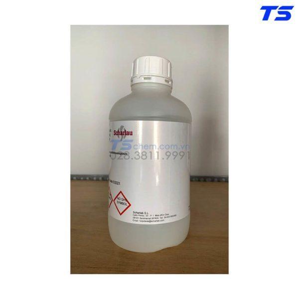 Ban-hoa-chatdung-dich-chuan-Scharlau-Ethylenediaminetetraacetic-acid-scharhau-tschem