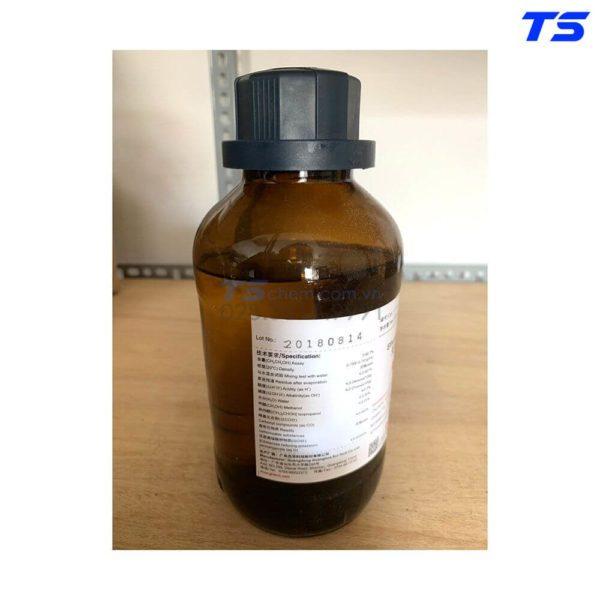 Ban-hoa-chathoa-chat-Ethanol-absolute-Trung-Quoc-tschem