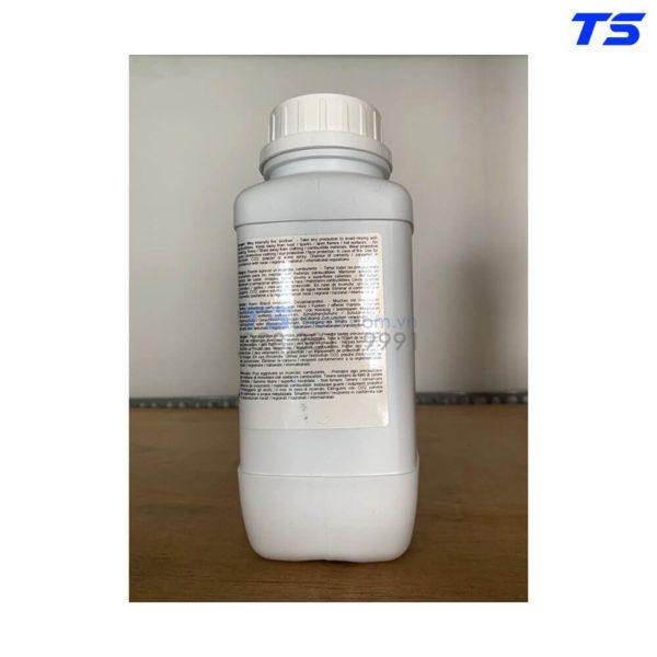 Ban-hoa-chathoa-chat-Magnesium-nitrate-hexahydrate-Scharlau-tschem