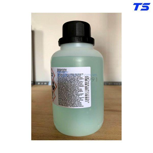 Ban-hoa-chathoa-chat-nickel-standard-solution-1197920500-merck-tschem