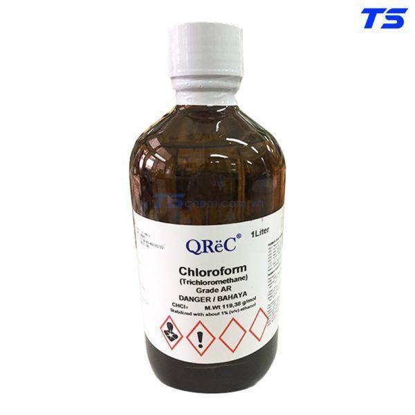 noi-ban-hoa-chat-Hóa chất-chloroform-gia-tot-tphcm