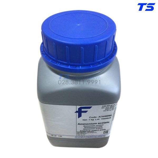 mua-ammonium-acetate-gia-re-o-dau