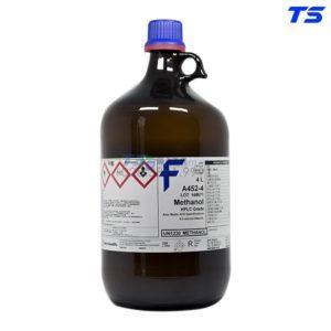 Noi-ban-Methanol-HPLC-grade-gie-re-tai-tphcm